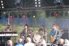 2012_Tysnesfest226