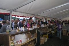 2012_Tysnesfest234