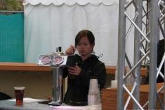 2012_Tysnesfest235