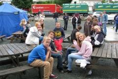 2012_Tysnesfest238