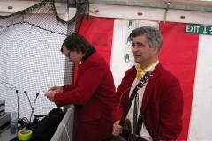 2012_Tysnesfest244