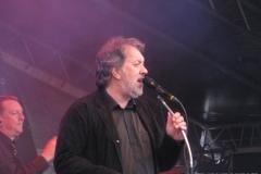 2012_Tysnesfest248