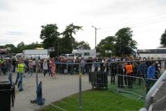 2012_Tysnesfest249