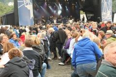 2012_Tysnesfest25
