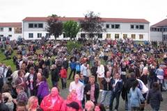 2012_Tysnesfest251