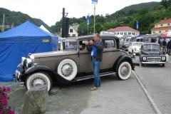 2012_Tysnesfest252