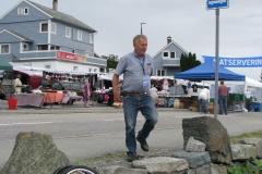 2012_Tysnesfest253