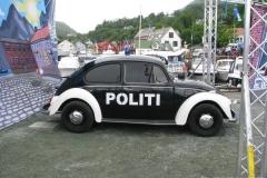 2012_Tysnesfest254