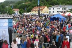 2012_Tysnesfest255