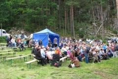 2012_Tysnesfest261