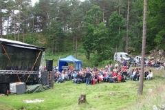 2012_Tysnesfest262
