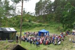 2012_Tysnesfest263