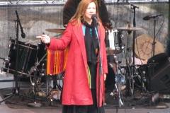 2012_Tysnesfest265