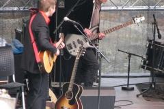 2012_Tysnesfest266