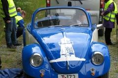 2012_Tysnesfest268