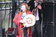 2012_Tysnesfest269