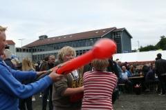 2012_Tysnesfest27