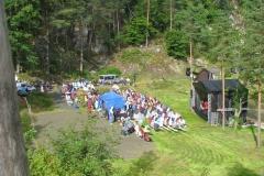 2012_Tysnesfest270