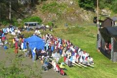 2012_Tysnesfest271