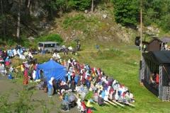 2012_Tysnesfest272