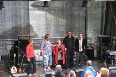 2012_Tysnesfest273