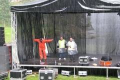 2012_Tysnesfest274