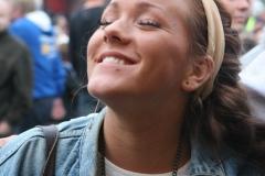 2012_Tysnesfest28
