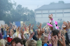 2012_Tysnesfest29