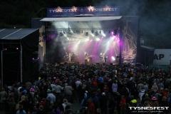 2012_Tysnesfest3