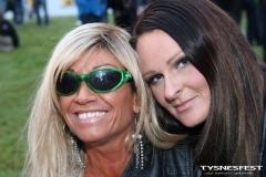 2012_Tysnesfest30