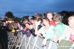 2012_Tysnesfest31