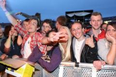 2012_Tysnesfest32