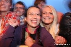 2012_Tysnesfest33