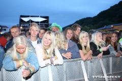 2012_Tysnesfest34