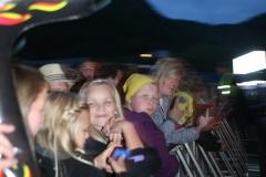 2012_Tysnesfest36