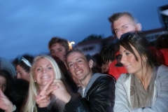 2012_Tysnesfest37