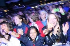 2012_Tysnesfest38