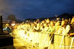 2012_Tysnesfest39