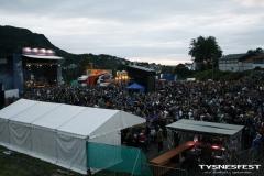2012_Tysnesfest4