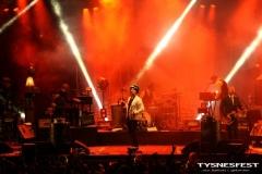 2012_Tysnesfest41