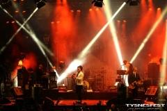 2012_Tysnesfest42