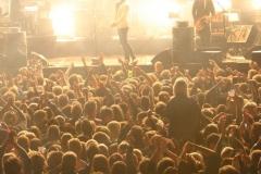 2012_Tysnesfest43