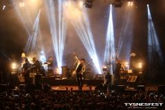 2012_Tysnesfest49