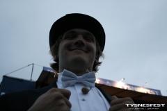 2012_Tysnesfest5