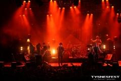 2012_Tysnesfest51