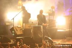 2012_Tysnesfest54