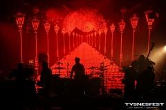 2012_Tysnesfest55