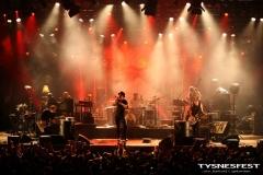 2012_Tysnesfest56