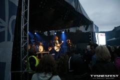 2012_Tysnesfest6