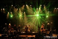 2012_Tysnesfest60